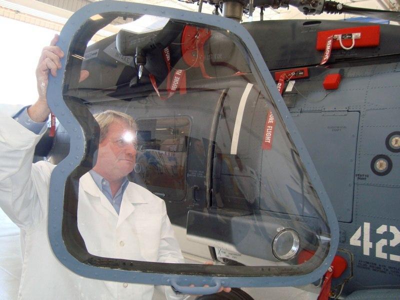 Installing-Pilot-Door