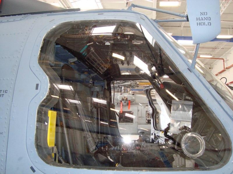 Pilot-Door-after-4