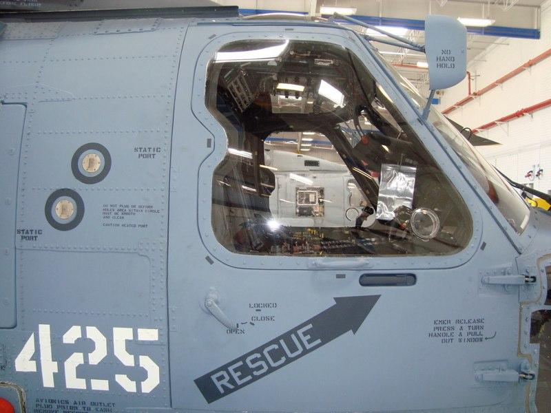 Pilot-Door-done